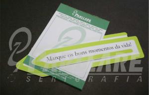 marca-paginas-pvc