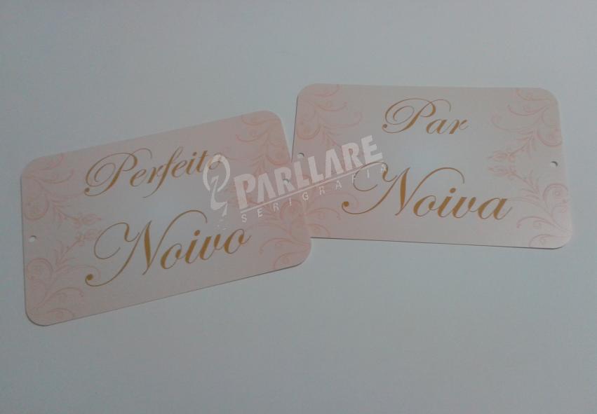 placas_par_perfeito