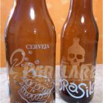 rotulos-cerveja-artesanal2
