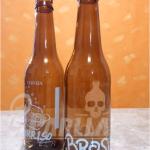 rotulos-cerveja-artesanal3